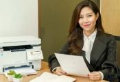 CEO Tuệ Nghi: 'Hãy học cách khởi nghiệp từ những điều nhỏ nhất'