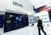 Startup 6 tỷ đôla của Trung Quốc tham vọng thành Amazon về y tế