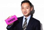Chàng trai Hàn Quốc ăn nên làm ra nhờ buôn hộp mỹ phẩm dùng thử