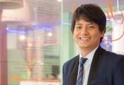 Triệu phú Việt 25 tuổi ở Australia về nước mở công ty khóa