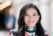 Startup của cô gái Việt gọi thành công 7 triệu USD tại Mỹ