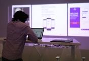 10 việc không cần kinh nghiệm, lương cao trong ngành công nghệ Mỹ