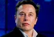 Năm bài học từ hành trình khởi nghiệp của Elon Musk