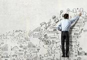 Bài học đắt giá dành cho startup