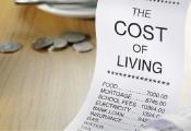 3 việc cần làm nếu tuổi 40 mà chưa có tiết kiệm về hưu