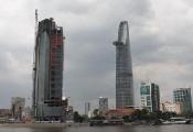 Bất động sản 2012: Có hấp dẫn được vốn ngoại ?