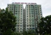 Hoàng Anh Gia Lai tháo chạy bất động sản và nợ thuế hàng trăm tỷ đồng