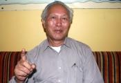 Đường Hà Nội-Hải Phòng giảm năm thu phí: Những lỗi nghiêm trọng
