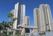 Báo cáo thị trường bất động sản quý 22017