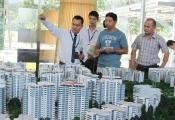 Báo cáo thị trường bất động sản quý 12018