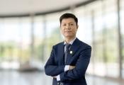 Bất động sản Quảng Ninh chờ cú hích từ hạ tầng, du lịch