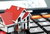 NHNN chặn dòng tiền đổ vào bất động sản cao cấp