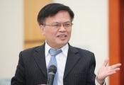 TS Nguyễn Đình Cung: Đóng góp của khu công nghiệp vào GDP chưa tương xứng với tiềm năng