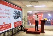 """""""Hiện tượng"""" Alibaba - Bài 3: Quá ảo tưởng hay cố tình lừa dối khách hàng?"""
