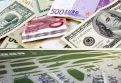 Tại sao có hơn 70 tỉ USD dự trữ, Việt Nam vẫn không có tiền làm sân bay Long Thành?