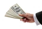 Lợi nhuận ngân hàng sẽ giảm nghìn tỷ vì quyết định của NHNN