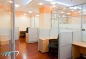 Doanh nghiệp và việc thuê văn phòng ảo