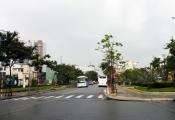 Đà Nẵng sẽ có quảng trường trung tâm sát bờ sông Hàn