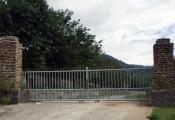 Đà Nẵng: Xử lý dứt điểm xây dựng trái phép khu vực rừng Nam Hải Vân