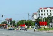 Phát triển đô thị vệ tinh: Giảm áp lực cho nội đô