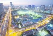 Giảm áp lực cho đô thị: Cần siết chặt hệ số sử dụng đất