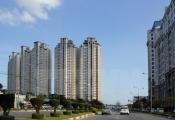 Xây dựng đô thị thông minh: TP.HCM ưu tiên doanh nghiệp nội