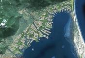 Xử lý nhiều dự án chậm tiến độ tại Khu kinh tế Vân Phong