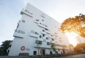 Chủ GEM Center, White Palace đầu tư Trung tâm hội nghị quốc tế 35 tầng tại Cần Thơ