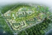 TP.HCM: Điều chỉnh quy hoạch Celadon City để xây làng văn hóa và du lịch Sài Gòn và mở rộng Aeon Tân Phú