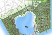 TP.HCM: Quy hoạch Cần Giờ thành đô thị du lịch nghỉ dưỡng và giải trí