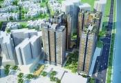 TP.HCM: Chấp thuận đầu tư dự án Sajuco Residences - Cửu Long