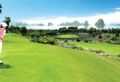 Chấp thuận đầu tư sân golf hơn 198 ha ở Hà Nam