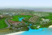 Bình Thuận: Gia hạn lần cuối dự án Legend Sea Phan Thiết và giãn tiến độ dự án Mũi Né Marina