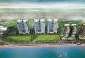 Chủ đầu tư dự án Royal Marina Center nợ thuế gần 40 tỷ đồng