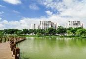 TP.HCM: Kiểm tra việc đầu tư hạ tầng, công viên cây xanh ở các dự án lớn