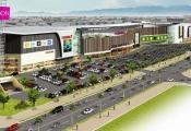 Hà Nội: Quy hoạch 1500 Bệnh viện Quốc tế Hà Đông và Aeon Mall Hà Đông