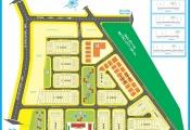 TP.HCM: Chấp thuận đầu tư dự án The Sun City Phước Kiển