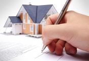 TP.HCM: Đất mua bằng giấy tay sau ngày 172004 sẽ được xem xét cấp giấy chứng nhận