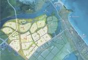 """Đà Nẵng: """"Bêu tên"""" 4 doanh nghiệp nợ 376 tỷ đồng tiền sử dụng đất"""