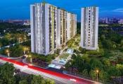 TP.HCM: Danh sách 3.027 căn hộ thuộc 5 dự án đủ điều kiện bán nhà ở trong tương lai
