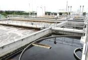 TP.HCM: Giao 125,09ha đất dự án Tam Đa thanh toán hợp đồng BT Nhà máy nước thải Bắc Sài Gòn 1