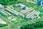 TP.HCM: Chấp thuận đầu tư Khu nhà ở Hai Thành - Tên Lửa Residence