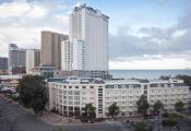 Khánh Hòa: Giao hơn 1ha đất đầu tư dự án Khách sạn Trần - Viễn Đông