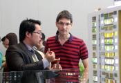 TP.HCM sốt sắng tìm cách cấp sổ hồng cho người nước ngoài