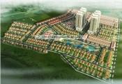 Bà Rịa - Vũng Tàu: Duyệt quy hoạch 1/500 Khu nhà ở SADACO hơn 20ha