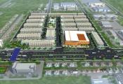 Đồng Nai: Giao gần 9ha đất để thực hiện Khu dân cư thương mại Phước Thái