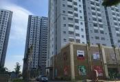 TP.HCM: Xây dựng 29 dự án nhà ở xã hội với gần 20.000 căn