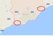 Xuất hiện siêu dự án resort 6,53 tỷ USD ở Xuyên Mộc, Bà Rịa – Vũng Tàu