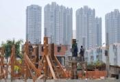 Thí điểm bỏ cấp phép xây dựng
