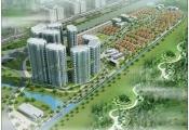 Hà Nội: Điều chỉnh quy hoạch Khu nhà ở xã hội Thượng Thanh và Khu đô thị An Khánh - An Thượng